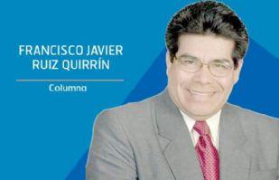 AMLO tratará de emular a Lázaro Cárdenas