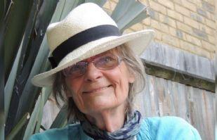 Londres: Crema para la piel hace que mujer de 83 años arda en llamas hasta morir