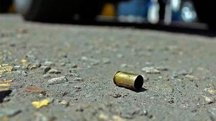 Policías y criminales se enfrentan a balazos en Hermosillo; hay dos muertos y 9 detenidos