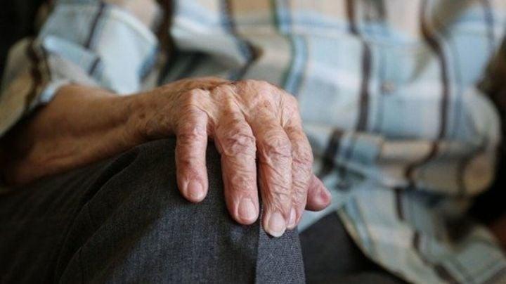 Covid-19 pone en peligro a 21 'abuelitos' dentro de un asilo en Nuevo León