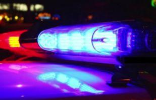 Cajeme: Detienen a tres presuntos gatilleros en la colonia Campanario