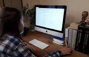 SEC Sonora abre nuevo proceso de inscripciones en línea para educación básica
