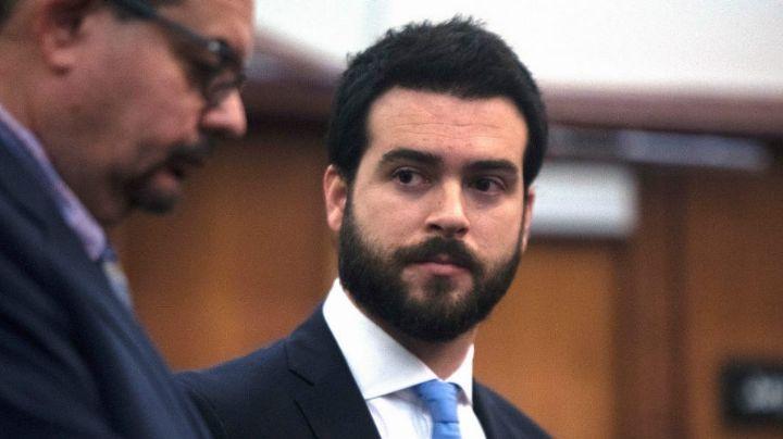 Pablo Lyle: El juicio contra el actor por homicidio ya tiene fecha