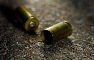 Con al menos 50 disparos asesinan a tres hombres y un menor en la CDMX