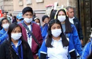 Salud Sonora confirma 432 contagios y 35 fallecimientos nuevos por Covid-19 en el estado