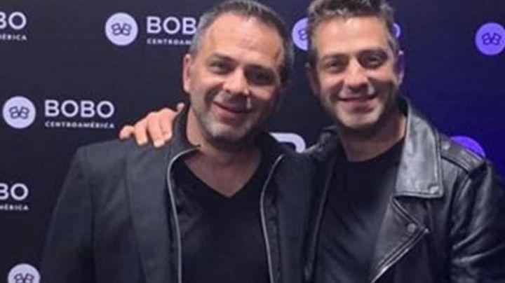 """""""Sí existe una demanda"""": Abogado desmiente a Ari Borovoy por negar el proceso legal"""