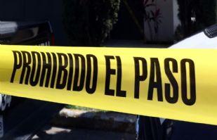 Exregidora de Seguridad Pública es asesinada en Chilpancingo junto a su pareja