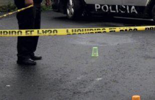 Tragedia en El Salvador: Asesinan de varios disparos a un sacerdote católico