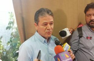 Sonora: No se han ejercido los 520mdp para el Covid-19, según Fermín Trujillo