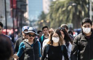 SSA reporta 52 mil 006 decesos y 475 mil 902 casos de Covid-19 en México