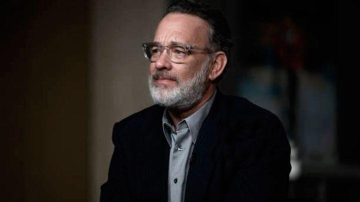 Tom Hanks sería 'Geppetto' en el live action del clásico de Disney 'Pinocho'