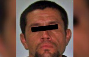 Ladrón pasará 9 años en prisión tras cometer nuevo robo en San Carlos, Sonora