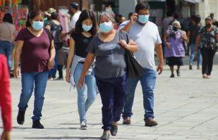 Covid-19: México registra 480 mil278 casos confirmados y 52 mil 298 defunciones