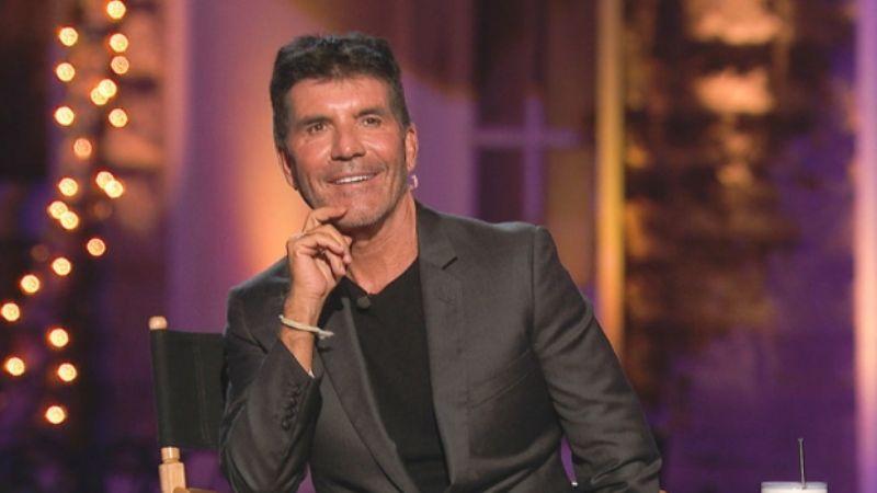 Simon Cowell: Hospitalizan de emergencia al exjuez de 'American Idol' tras sufrir accidente