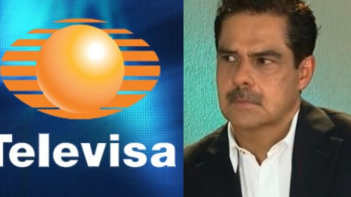 Tras cambiar TV Azteca por Televisa, conductor 'hunde' a Javier Alatorre y destruye a 'Hechos'