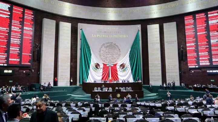 Diputados federales por Sonora se comprometen a analizar el PEF 2021