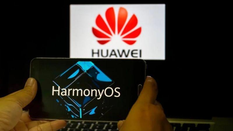 Huawei presenta HarmonyOS 2.0 y da un paso hacia la independencia de Google
