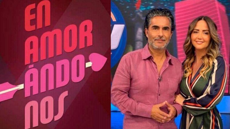 Adiós TV Azteca: Exintegrante de 'Enamorándonos' llega a 'Hoy' y pone a temblar a 'VLA'