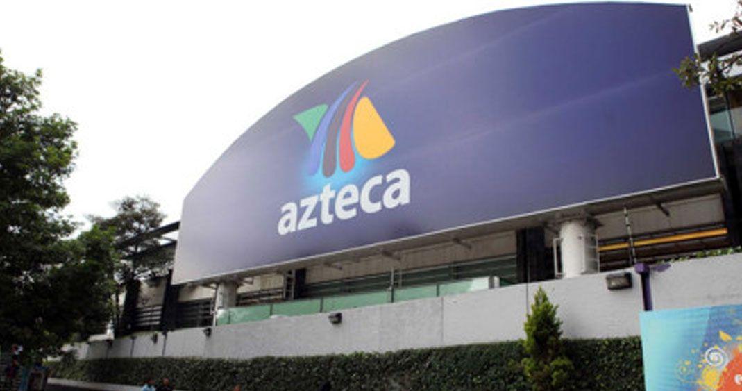 TV Azteca no transmitió Ritual NFL después de 30 años de tradición