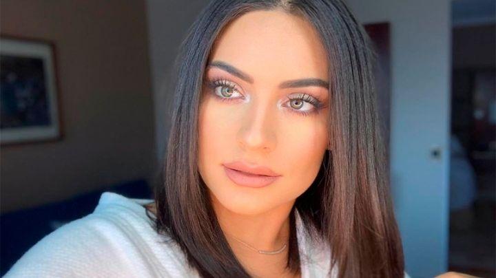 """""""Me voy a morir"""": Tras irse de Televisa, Ana Brenda deja en shock con desgarradora confesión"""