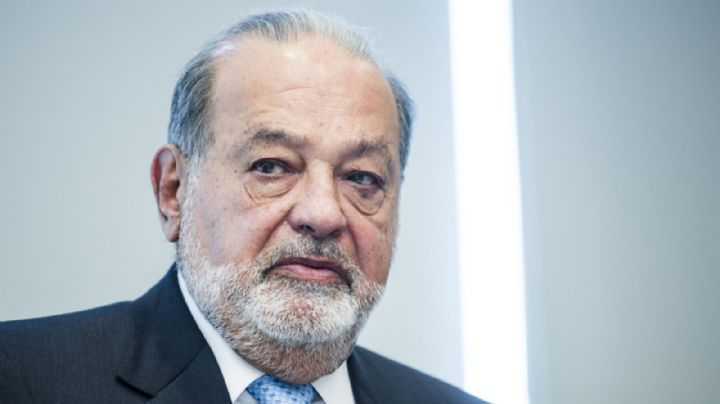 Carlos Slim vende su negocio de telefonía de Estados Unidos por 6 mil 250mdd