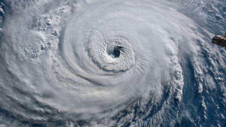 La OMM se queda sin nombres para tormentas tropicales; no ocurría desde 1971