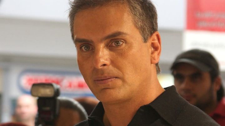 Tras muerte de Xavier Ortiz, revelan en 'Hoy' escalofriante detalle y dejan en shock a Televisa