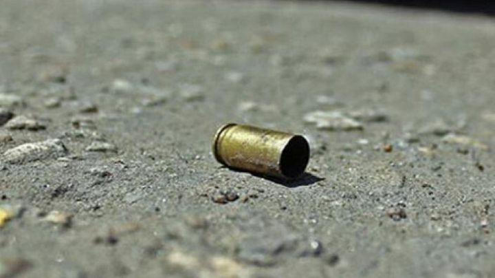 Tijuana: Muere un niño que quedó en medio de enfrentamiento entre policía y delincuente