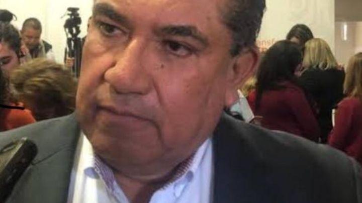 Comerciantes de Hermosillo piden más seguridad y mejorar servicios en la ciudad