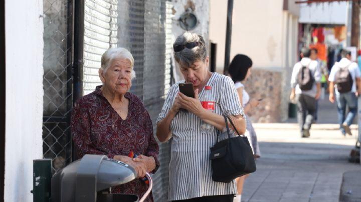 Autoridades de seguridad buscan prevenir extorsiones telefónicas en Sonora