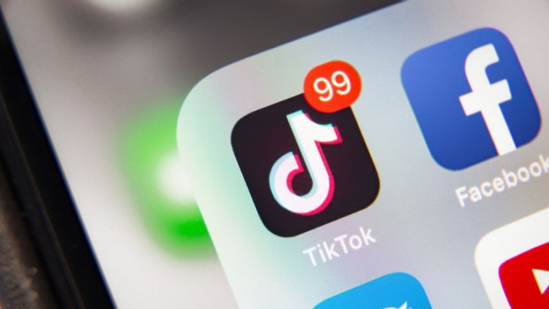 Estados Unidos: Prohibirán el uso de TikTok y WeChat a partir del 20 de septiembre