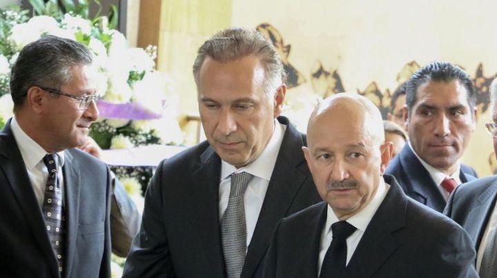 El abogado Juan Collado, vinculado a proceso por el delito de fraude