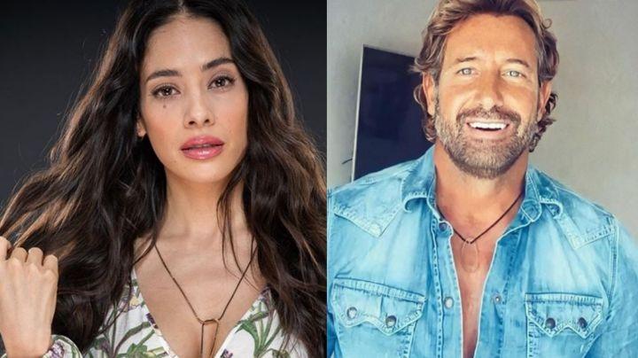 ¡Bomba en Televisa! Revelan al elenco de novela protagonizada por Soto y exactriz de TV Azteca
