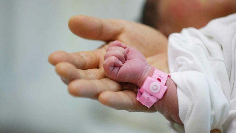 Italia: Identifican dónde surgió la bacteria que mató a cuatro bebés hace un año
