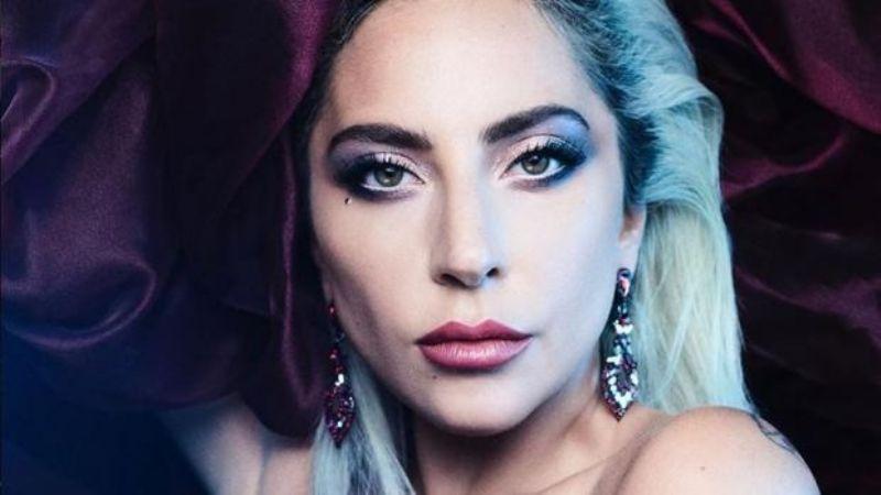 ¡El fin de la tragedia! Recuperan sanos y salvos a los dos perros robados de Lady Gaga
