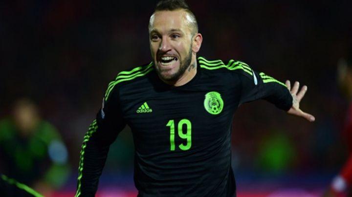 Tras salir de la selección mexicana y fracasar en Televisa, exfutbolista recurre a esto para vivir