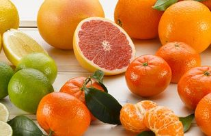 ¿Qué debo hacer para no enfermarme? Fortalece el sistema inmunológico con estos alimentos
