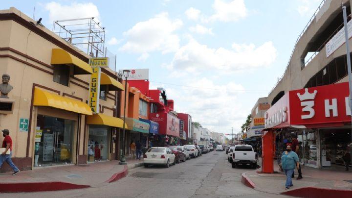 Canacope-Hermosillo se prepara para el programa del Buen Fin para recuperación de ventas