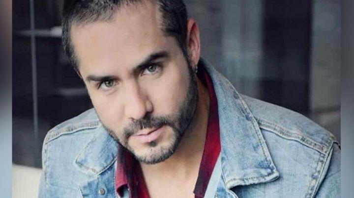 ¿Tragedia en Televisa? Actor de 'La Desalmada' alarma a sus fans con FOTO en Instagram