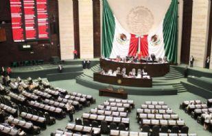 Diputados aprueban nueva Ley Federal de Remuneraciones