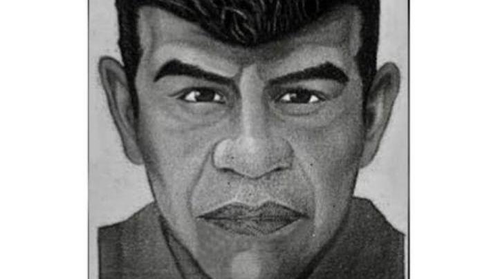 Autoridades buscan agresor serial; hasta el momento 22 mujeres han sido víctimas