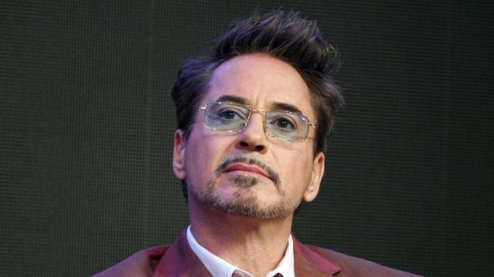 De Marvel a Discovery: Robert Downey Jr. tendrá nueva serie sobre la vida salvaje