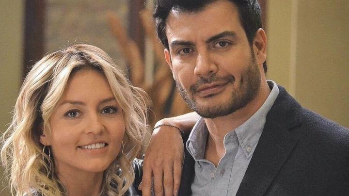 'Imperio de Mentiras' no es lo que esperaba Televisa tras resultar un fracaso en rating