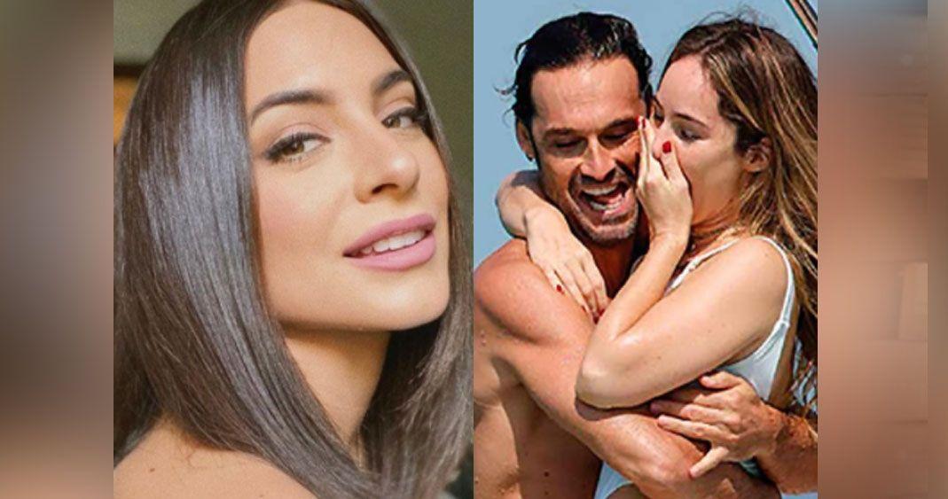 Camila Sodi estrena relación, esta es su nueva pareja