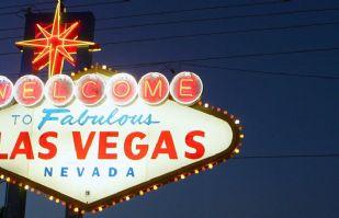 Las Vegas: la ciudad del lujo y la extravagancia