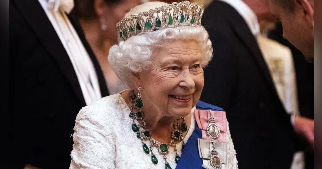 Kate embarazada? Reina Isabel II confirma la llegada de otro heredero al trono