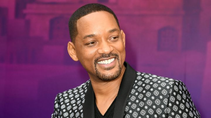 Tras ser conocido por 'El Príncipe del rap', el actor Will Smith cumple 52 años de edad