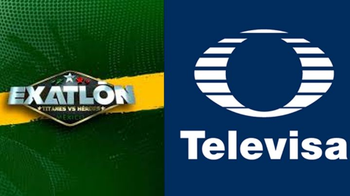 Golpe a TV Azteca: Televisa 'destroza' a 'Exatlón' al exhibir humillante fracaso