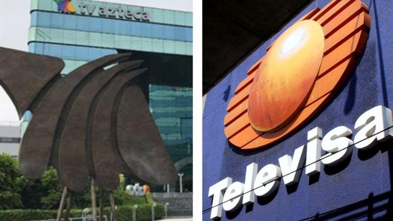 Tras 28 años en Televisa, actor de 'Vecinos' los cambia por TV Azteca y da fuerte exclusiva en 'VLA'