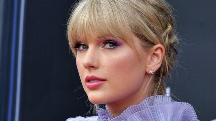 Taylor Swift paraliza las redes al volverse tendencia y fans muestran su apoyo por esto